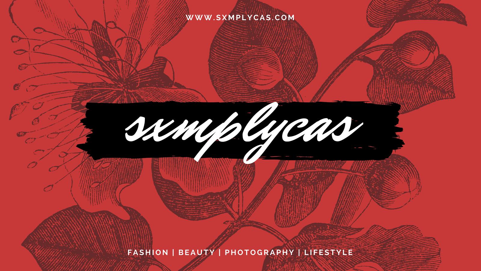 SXMPLYCAS