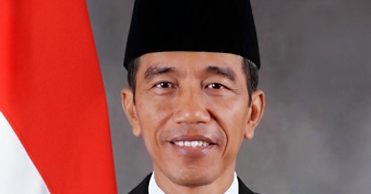 Indonesia anak sma jawa tengah beraksi - 5 8