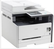Canon i-Sensys MF8280Cw Drivers Download