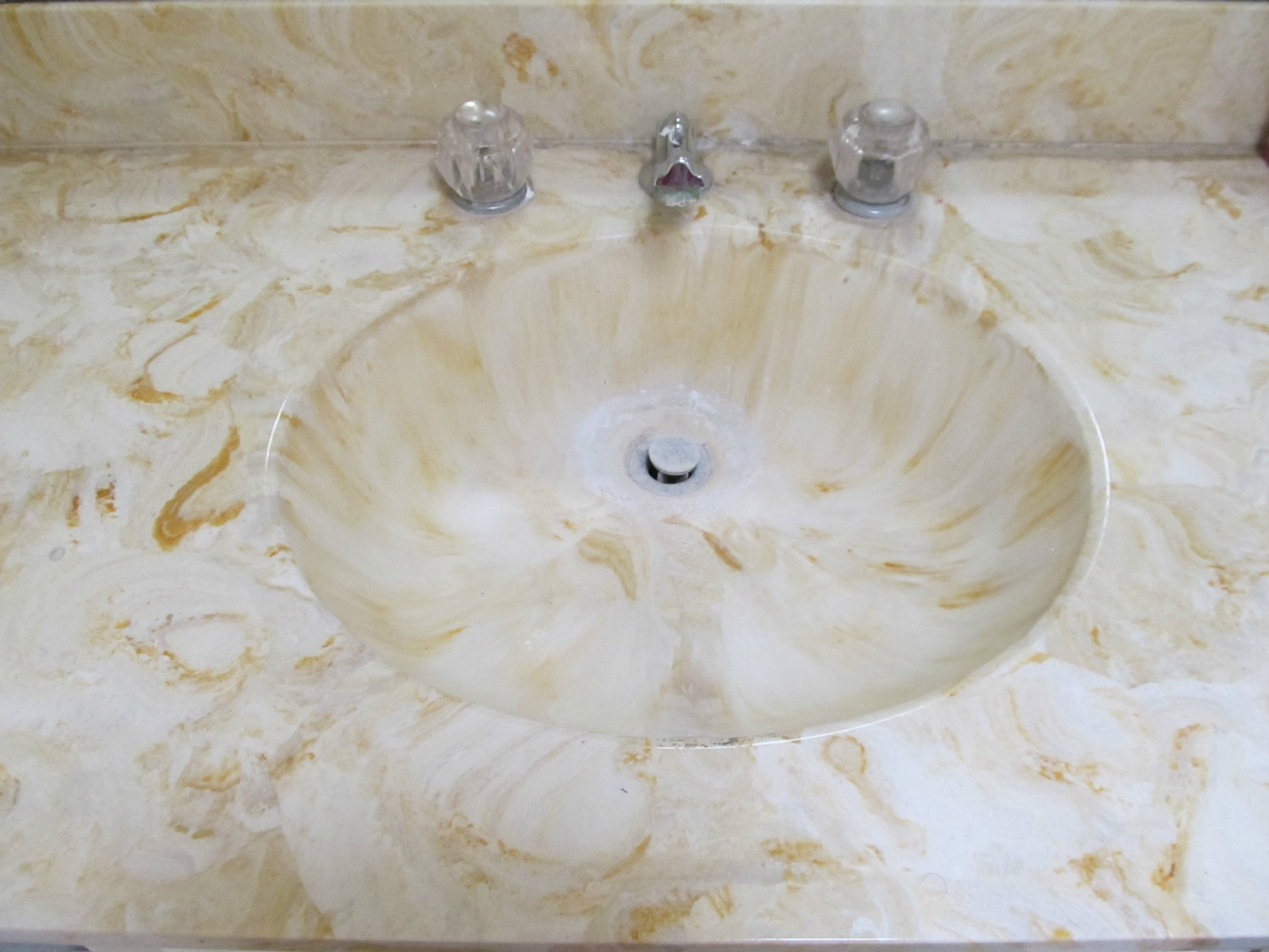 cheap the pin junkie bathroom makeover with bathroom sink paint. Bathroom Sink Paint  Free Interior Popular Kitchen Paint Colors