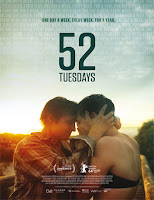 52 Tuesdays (52 martes) (2013)
