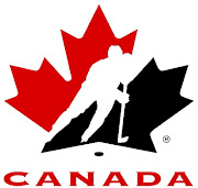 Here's the news release from Hockey Canada and the Blazers. (team canada hockey)
