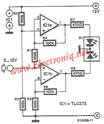 2002 Jeep Wrangler Wiring Diagram Tail Lights likewise Hid Wiring Diagram also 12v Fan Relay Wiring Diagram furthermore Showthread as well Schematic Led Bulbs. on wiring diagram for led driving lights