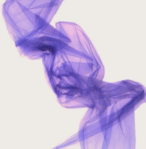 04-Tulle-Portrait-Scultures-Benjamin-Shine-www-designstack-co