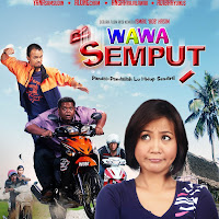 Bikers Kental Full Movie Online Tonton Online Wawa Semput Full