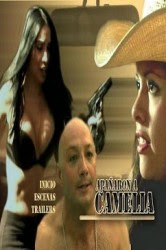 Apanaron a Camelia (2008)