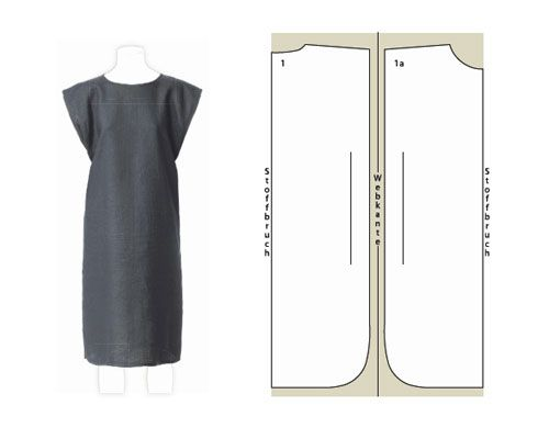 популярность шитье платья для начинающих посмотреть похожие