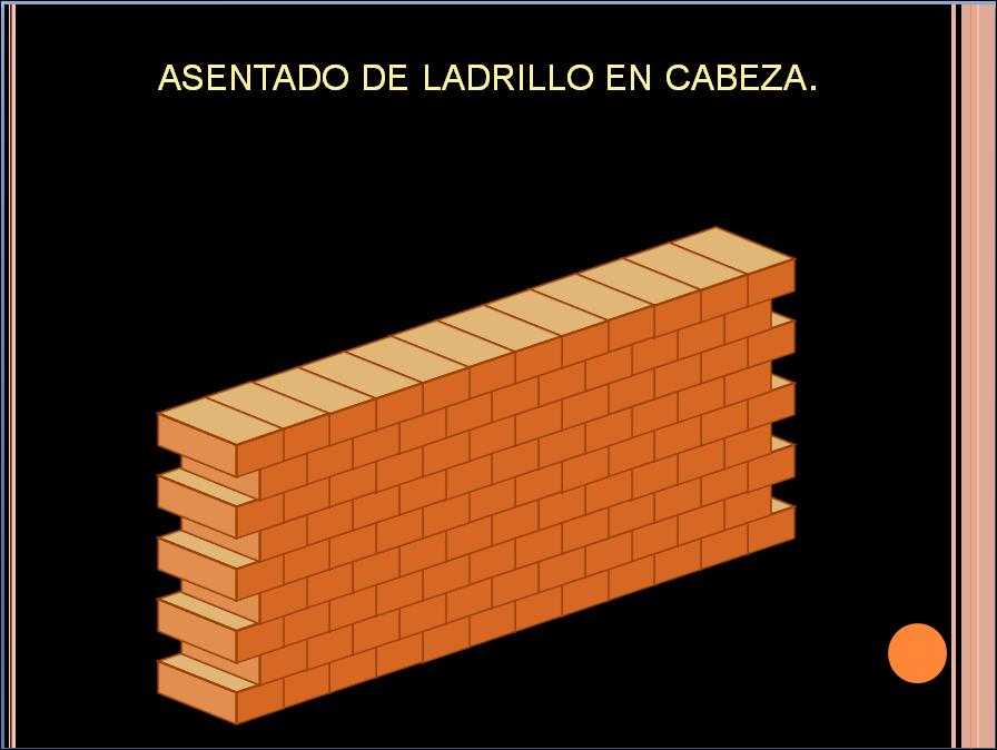 Clases de ladrillos good tipos de ladrillos with clases - Clases de ladrillos ...