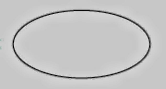 Belajar usecase sistem multimedia catatan use case diagram adalah penggambaran sistem dari sudut pandang pengguna sistem tersebut user sehingga pembuatan use case lebih dititikberatkan ccuart Choice Image