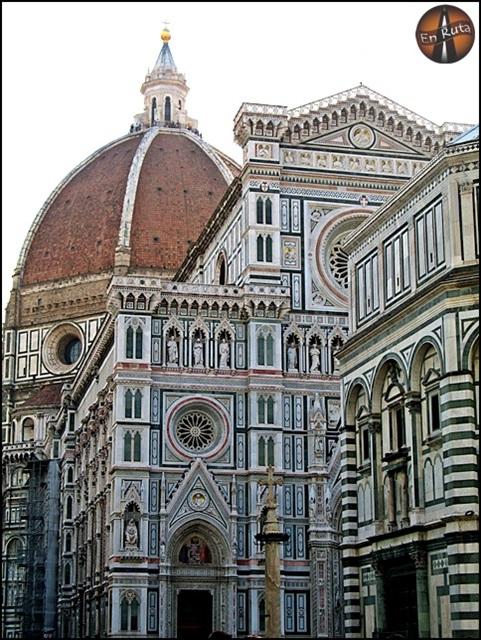 Il-Duomo-Firenze_3