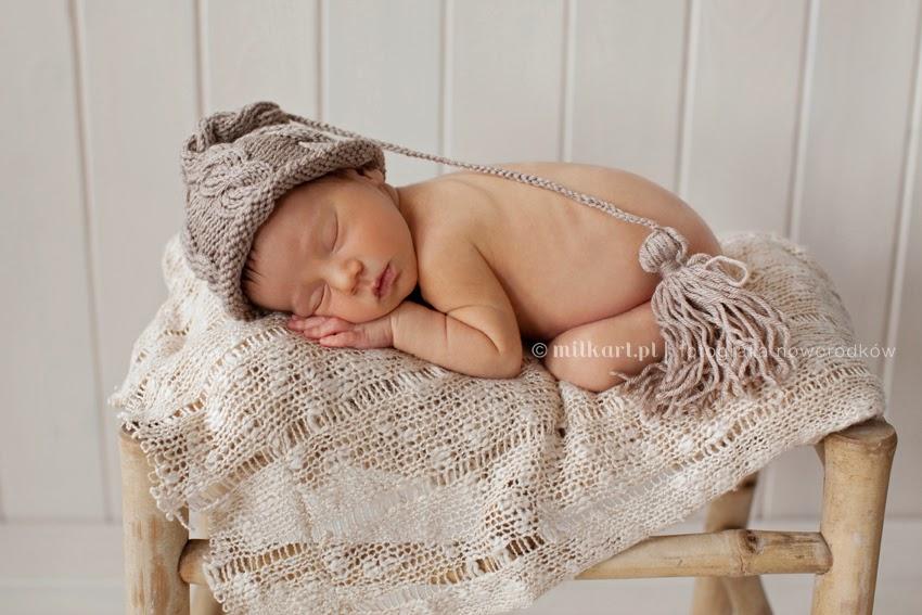 fotografia niemowlęca, sesja zdjęciowa dziecka, fotograf dziecięcy, sesje zdjęciowe na prezent, zdjęcia rodzinne