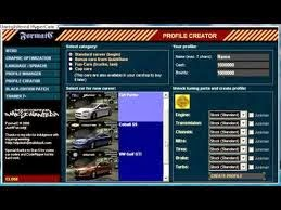 Descargar Hack para Need for Speed Most Wanted