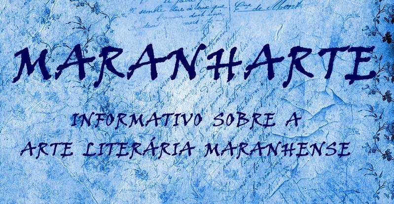 MARANHARTE