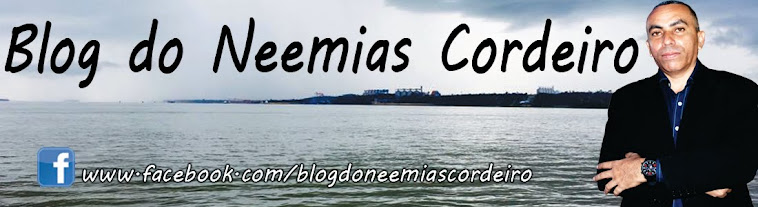 Blog do Neemias Cordeiro