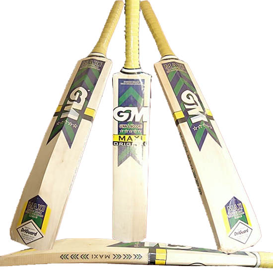 All Images Wallpapers: Best Cricket Bat Ever