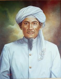 Syekh Yusuf dari Makassar