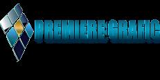 Premiere Grafic