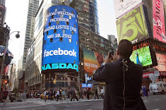 Facebook Like Bot