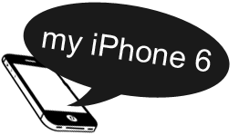 iPhone 6 News Blog