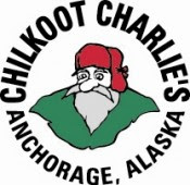 Through the Generous Support of Chilkoot Charlie's and Our Volunteers the SFM is made possible!