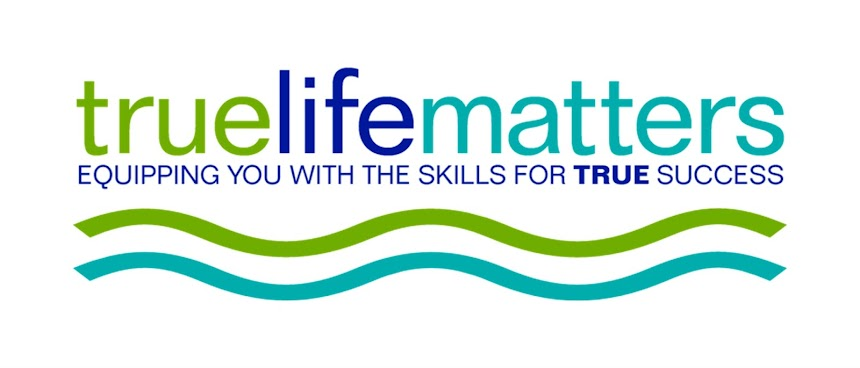 truelifematters