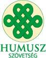 HuMuSz