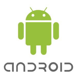 Everything you want to know about Rooting an Android Phone