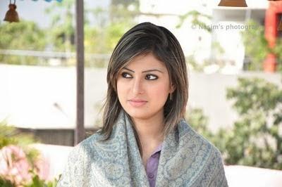 Anika Kabir Shokh Beautiful Wallpaper Photos & Images Download