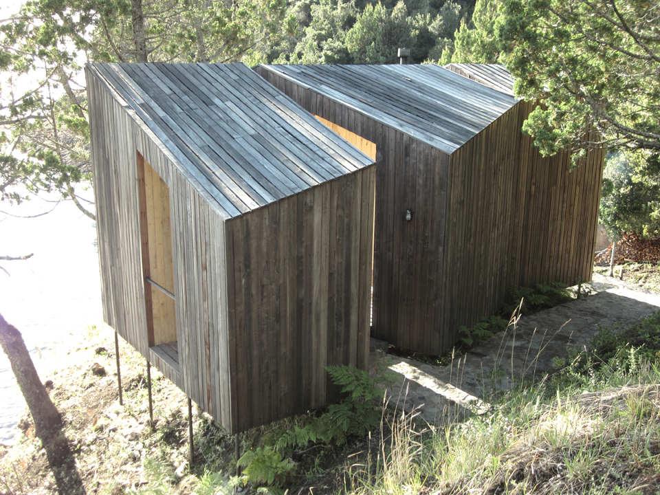 Best Swimming Pools Spas Designs Sauna Design Chile