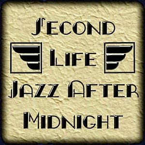 SL Jazz After Midnight...