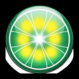 LimeWire-Pro