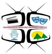 VALLE VIVO PRODUCCIONES