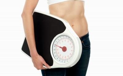 أسرارا وقواعد مفيدة فى فقدان الوزن