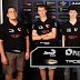 Engineered for Elite Gamers Plextor Exhibiting at DreamHack Open