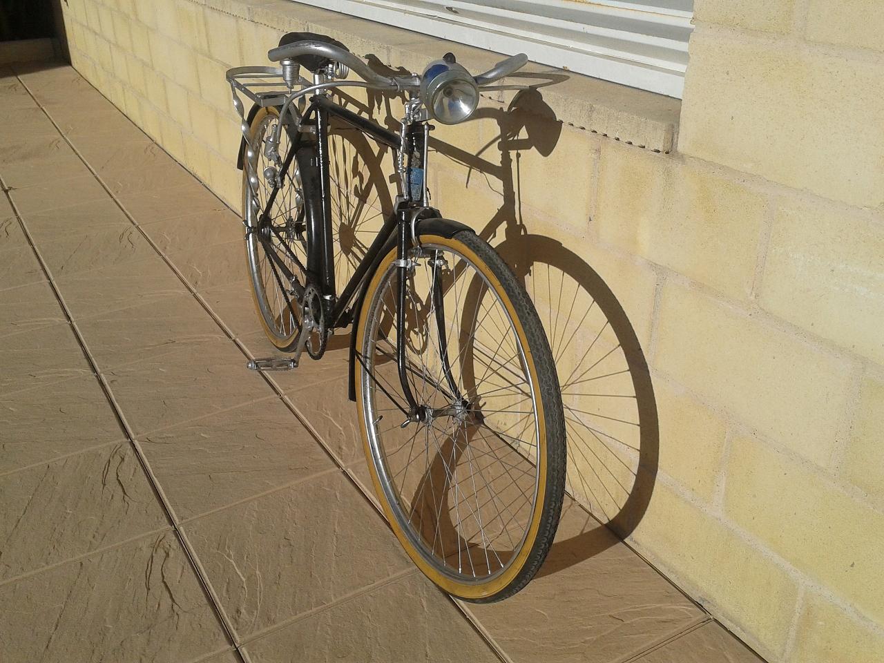 Modelos bicletas BH  (catalogo virtual) 2012-06-10+19.26.36
