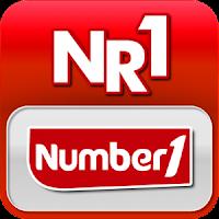 Number One Yabancı Hit Orjinal Top 40 Listesi İndir 05 Ekim 2015