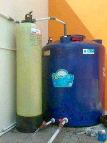 filter air murah bandung