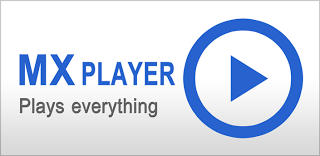Aplikasi Pemutar Video Pada Android MX Player Pro