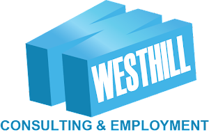 Westhill Consulting & Employment