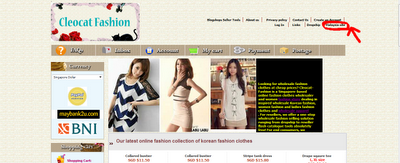 cleocat9 Blogger Review   CleoCat Wholesale Fashion