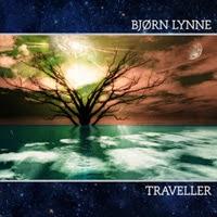"Bjorn Lynne ""Traveller"""