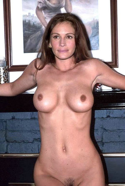 http://1.bp.blogspot.com/-b7OicnU8zvQ/TwU2NT8wcVI/AAAAAAAAHgo/n0DF2IDfgJ4/s640/Julia+Roberts+3.jpg