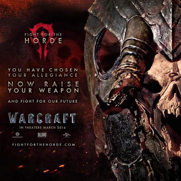 Avatar 4 2024: El Cubil De La Bestia: Warcraft