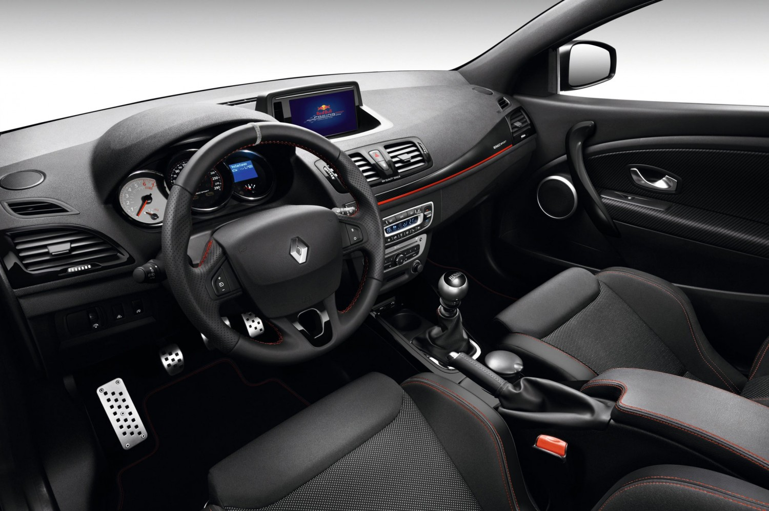 2014 Renault Megane Price and Release Date