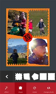 تطبيق مجانى لإلتقاط الصور وإضافة تأثيرات وإطارات مميزة عليها لويندوز فون ونوكيا لوميا Phototastic Free-xap-2-5-2