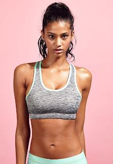 http://www.awin1.com/cread.php?awinmid=2872&awinaffid=245109&clickref=&p=https%3A%2F%2Fwww.missguided.co.uk%2Fsportswear%2Factivewear-racer-back-contrast-sports-bra-grey-marl