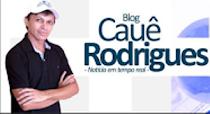 Cauê Rodrigues