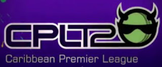 Caribbean Premier League 2013 Schedule, CPL Fixtures 2013,