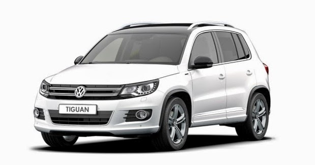 www emocionalvolante blogspot com volkswagen tiguan. Black Bedroom Furniture Sets. Home Design Ideas