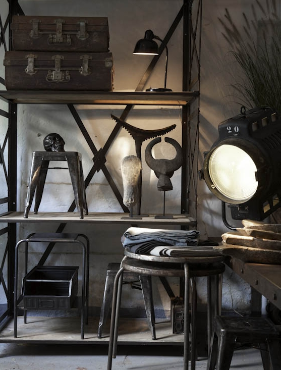 Lia leuk interieur advies lovely interior advice black for Advies interieur